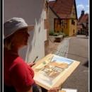 Oberbronn-9-08-2014-18w