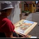 Oberbronn-9-08-2014-19w