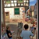 Oberbronn-9-08-2014-22w