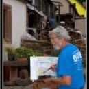 Oberbronn-9-08-2014-23w