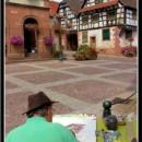 Oberbronn-9-08-2014-25w