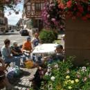 Oberbronn-9-08-2014-52w